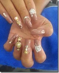imagenes de uñas decoradas (34)