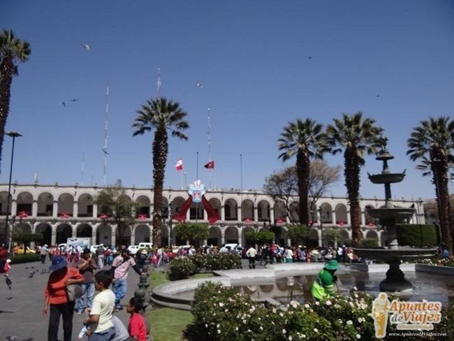 Visita-Arequipa-Per-72