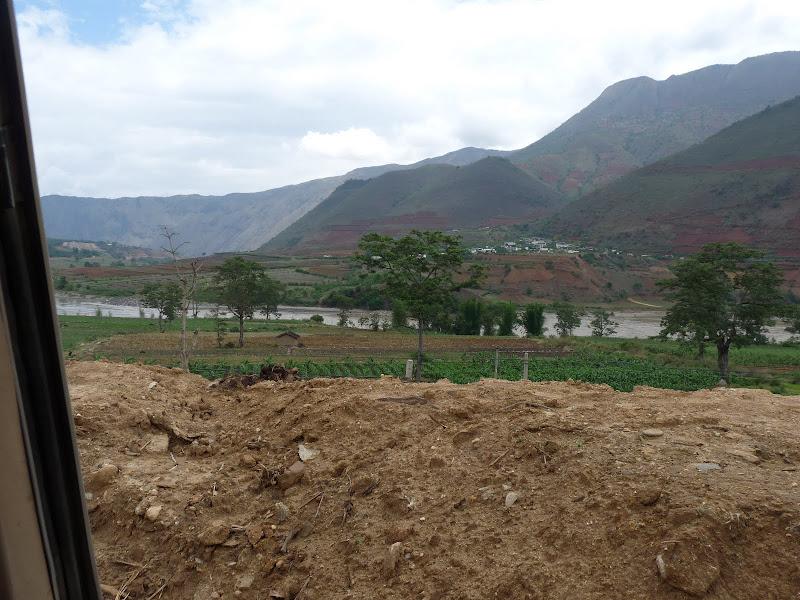 Chine .Yunnan,Menglian ,Tenchong, He shun, Chongning B - Picture%2B843.jpg