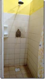retiro-dos-padres-banheiro-5
