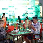 event phuket New Year Eve SLEEP WITH ME FESTIVAL 052.JPG
