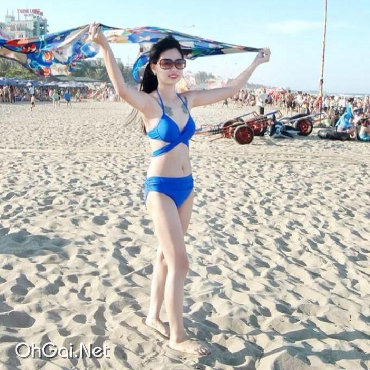 fb gai xinh ha my- ohgai.net