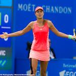 Ana Ivanovic - AEGON Classic 2015 -DSC_7499.jpg