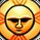 tak mart's profile photo