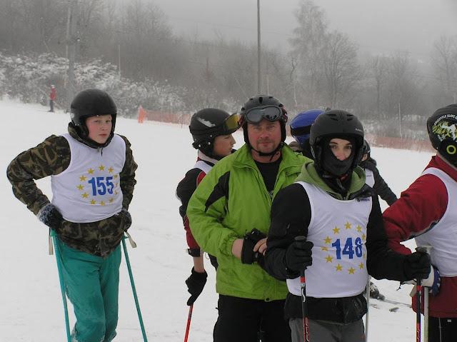 Zawody narciarskie Chyrowa 2012 - P1250046_1.JPG