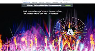 DisneyCaliforniaHomePageTop.png