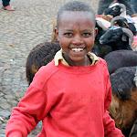 2011-09_danny-cas_ethiopie_043.jpg