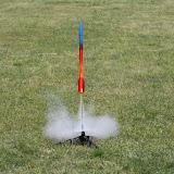 Rocket Rally - IMG_2115.JPG