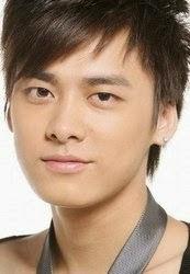 Хештег li_yi_feng на ChinTai AsiaMania Форум C1e2267af858