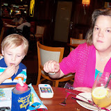 Mothers Day 2015 - 116_8766.JPG