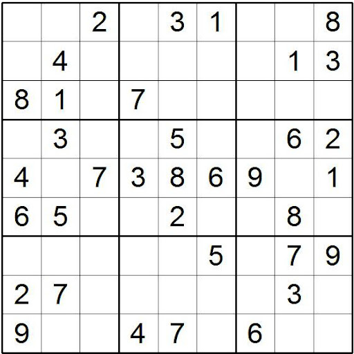 sudoku_nivel_facil_02.jpg