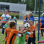 Schoolkorfbal 2015 001 (800x531).jpg