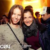2016-03-12-Entrega-premis-carnaval-pioc-moscou-218.jpg