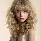 lindo-blonde-hairstyle-252.jpg