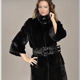 Finezza fur