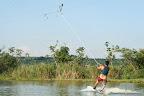 wakeboard-brotas-costas_1.jpg :: Data: 1 de jan de 2004 03:10Número de comentários sobre a foto:0Visualizar foto