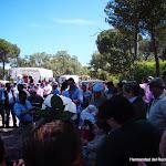 Camino_vuelta_y_misa_ac_gracias_2013_046.JPG