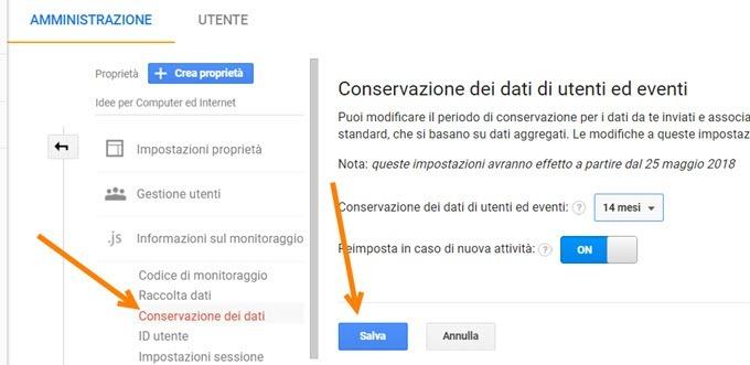 conservazione-dati