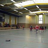 Halle 08/09 - Damen Oberliga MV in Rostock - IMG_0618.jpg