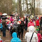 2014.04.12 Tartu Parkmetsa jooks 3 - AS20140412TPM3_004S.JPG