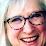 Mignon Hamlin's profile photo