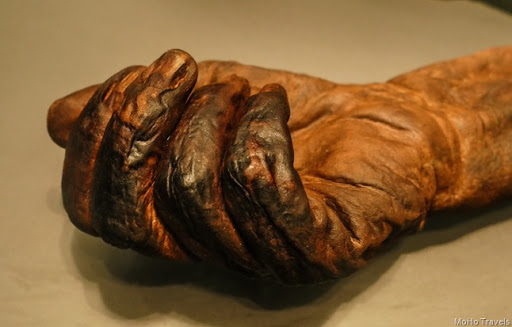 The Bog Bodies of Ireland (1 of 1)-11