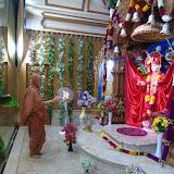 Guru Maharaj Visit (36).jpg
