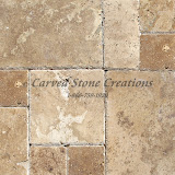 Stone Tile Color Samples