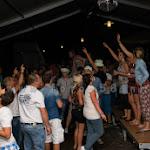 kermis-molenschot-vrijdag-2012-112.jpg