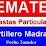 Martillero Madrazo's profile photo