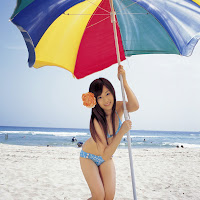 Bomb.TV 2006-11 Jun Natsukawa BombTV-nj034.jpg