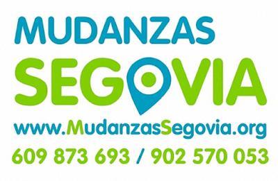 Transportes Matabuena Segovia