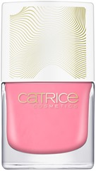 Catr_Pulse-of-Purism_Nail-Lacquer03_1478263868
