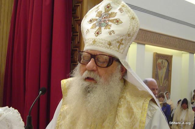 Fr. Bishoy Ghobrial Silver Jubilee - fr_bishoy_25th_57_20090210_1151856965.jpg