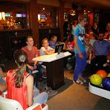 Bowlen jeugd H. Willibrordusparochie - 2014-10-03%2B19.10.07.jpg