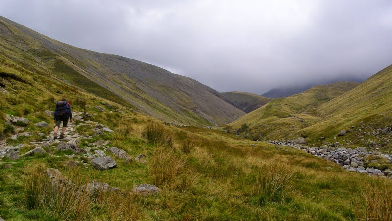 lak292 - Lake District - na dachu Anglii i w Krainie Jezior