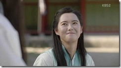 Hwarang.E08.170110.540p-NEXT.mkv_002[31]
