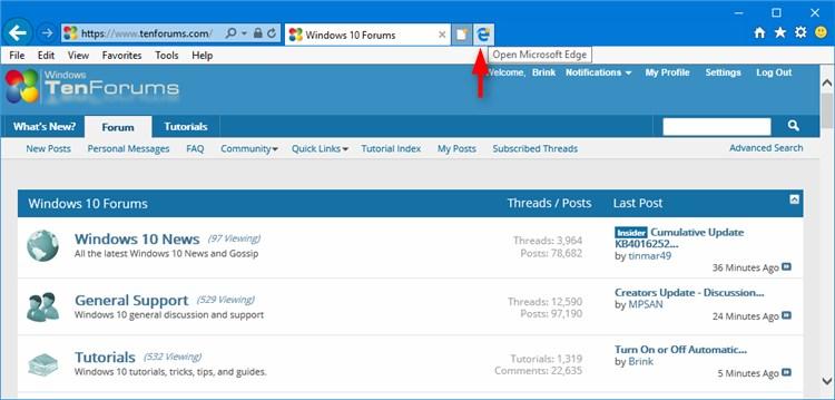 파일:external/www.tenforums.com/128624d1491520435-add-remove-open-microsoft-edge-tab-button-internet-explorer-ie11_open_microsoft_edge_tab.jpg