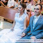 0643-Michele e Eduardo - TA.jpg