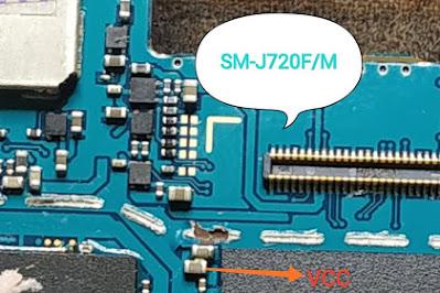 SM-J720M