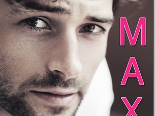 New Release: Max (Cold Fury #6) by Sawyer Bennett