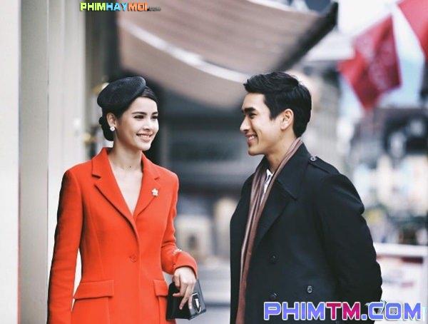 Xem Phim Sứ Mệnh Và Con Tim - The Crown Princess - phimtm.com - Ảnh 2