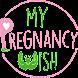 My Pregnancy Wish