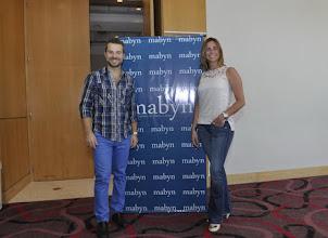 fotos_mabyn-57-07.jpg
