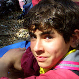 Campaments amb Lola Anglada 2005 - CIMG0338.JPG