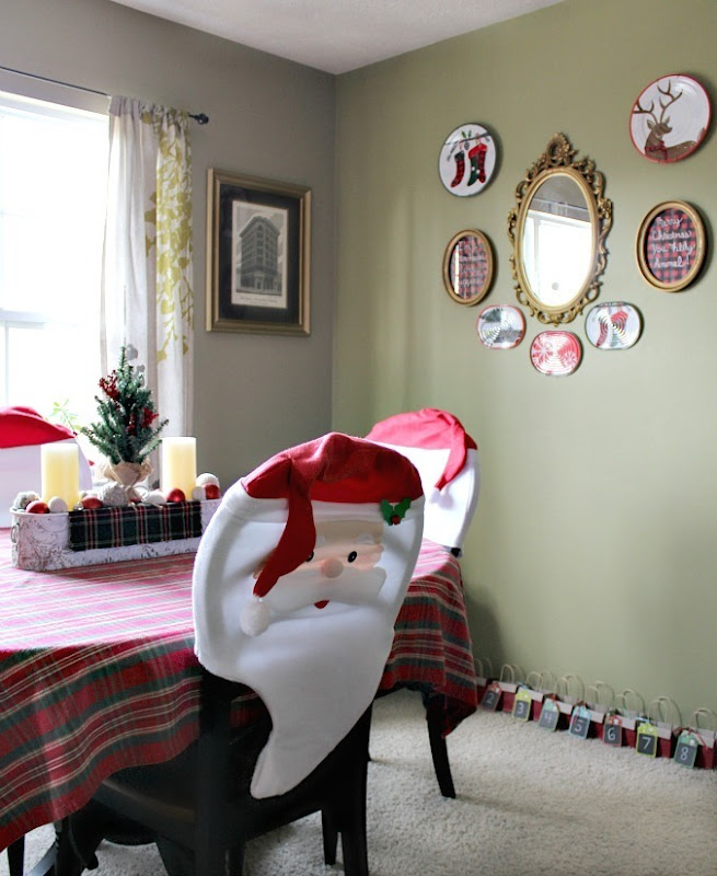 christmas-dining-room-3