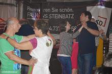 Sportfest Haitzendorf 2013_ (14)
