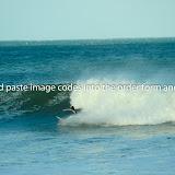 20130818-_PVJ0924.jpg