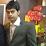 Iftikhar Ahmed's profile photo