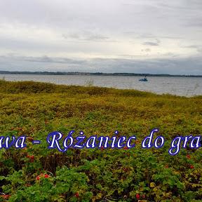 2017-10-07 Różaniec do granic